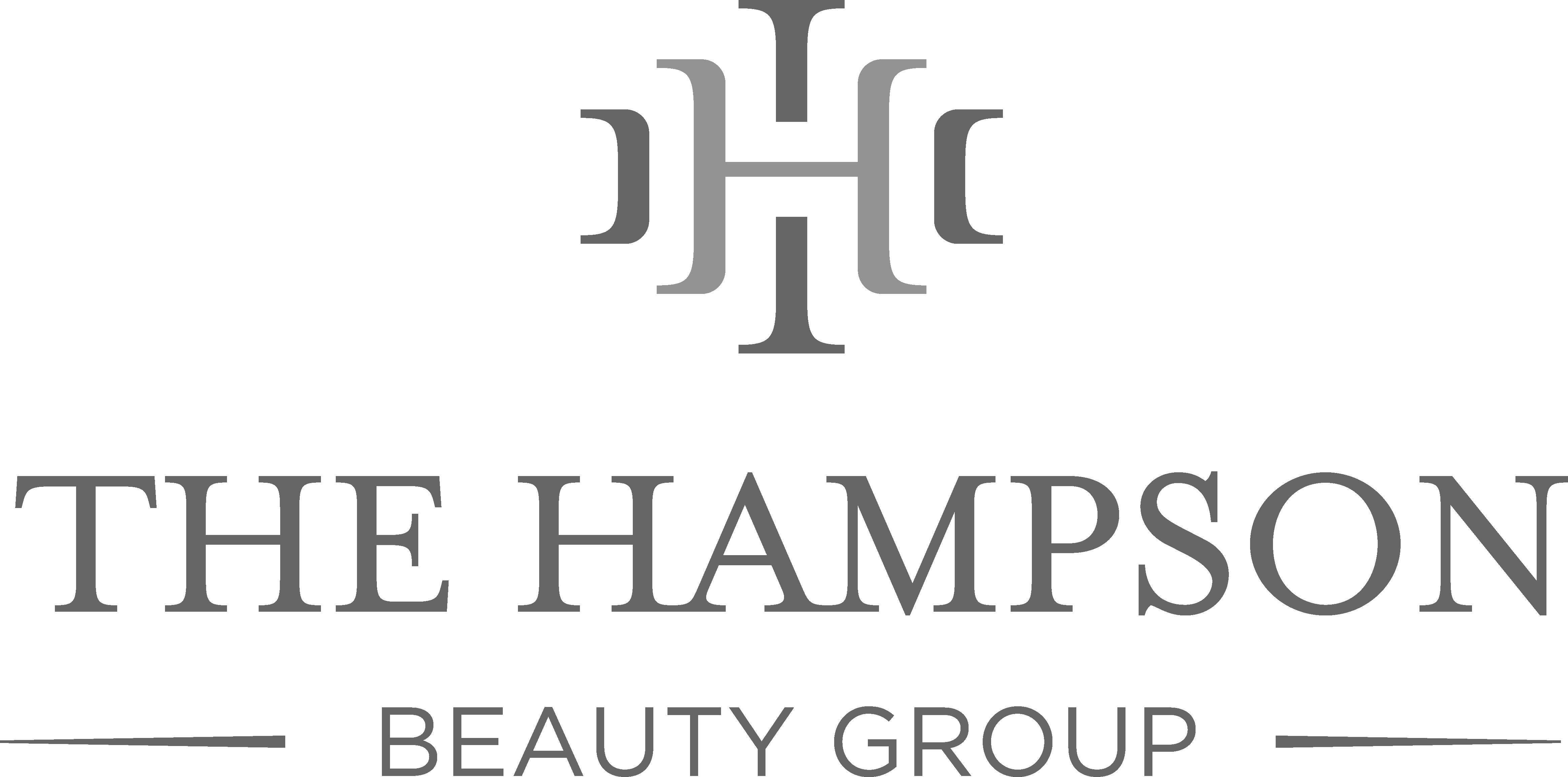 The Hampson Beauty Group